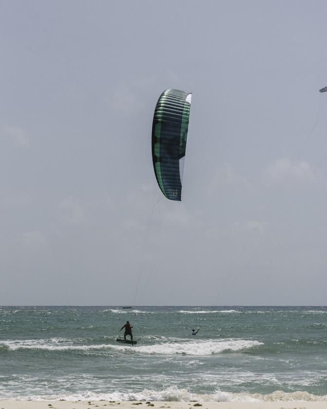 resa till barbados, barbados resa, kitesurfung, saker att göra på Barbados